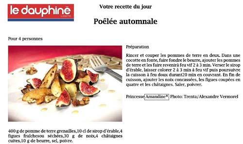 2014-10-16~1526@LE_DAUPHINE_LIBERE-Princesse Amandine