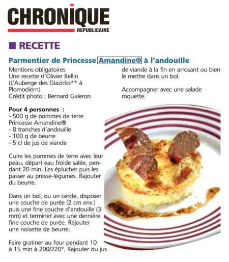 2014-10-30~1289@CHRONIQUE_REPUBLICAINE_FOUGERE-Princesse Amandine