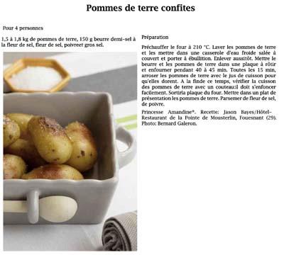 2014-11-24~1711@LE_DAUPHINE_LIBERE-Princesse Amandine-J