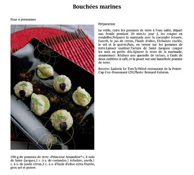2014-11-25~1945@LE_DAUPHINE_LIBERE-Princesse Amandine-Le Torch