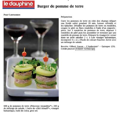 2014-12-08~1751@LE_DAUPHINE_LIBERE-Princesse Amandine-G