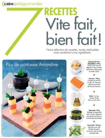 2014-12-12~1261@CLOSER_C_EST_LEUR_HISTOIRE-Princesse Amandine-JC Despinasse