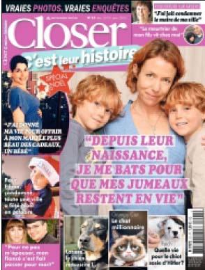 2014-12-12~1261@CLOSER_C_EST_LEUR_HISTOIRE-couv