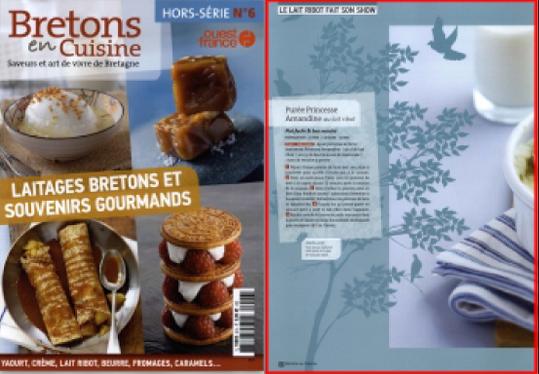 2015-05-15-Bretons en cuisine HS