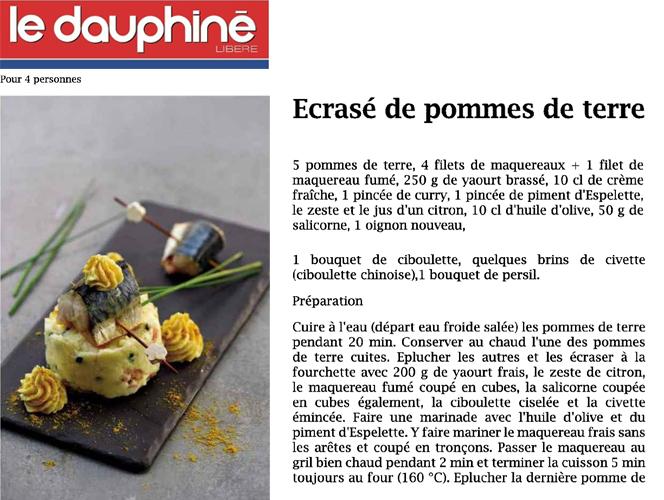 2015-05-29-Le dauphine libere
