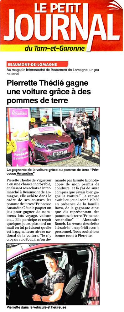 2015-06-30-PETIT_JOURNAL_du Tarn & Garonne